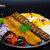 Anar Persian Cuisine