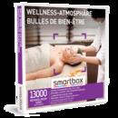 Wellness-Atmosphäre