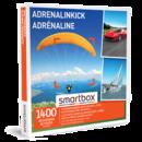 Adrenalinkick