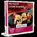 Cucine dal mondo