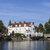 Thames Riviera Hotel