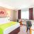 Limerick City Hotel***