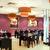 McGettigan's Hotel Letterkenny***