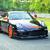 Audi R8 / Porsche 997 aérokit GT3 su pista