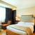 Starhotels Grand Milan****