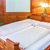 La Bocchetta Hotel Wellness & Relax****