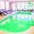 La Bocchetta Hotel Wellness & Relax****S