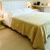 Ferretti Beach Hotel Rimini****