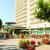 Hotel Terme Internazionale****