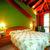 Gran Hotel Rural Cela***