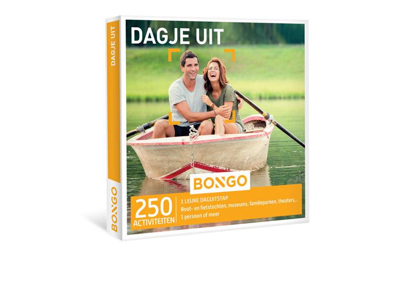 Dagje Uit