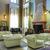Hotel Villa dei Tigli 920 Liberty Resort****