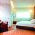 Devero Hotel****