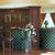 Grand Hotel Vittoria*****