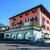 Hotel Bernina***S