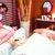 Grand Hotel Terme della Fratta****