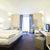 Le Blanc Hotel & Spa****
