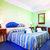 Grand Hotel Terme Roseo****