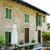 Ca' San Sebastiano Wine Resort