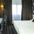 Hôtel Quorum***