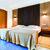Hotel Brisa da Lanzada***