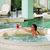 Rizzi Aquacharme Hotel & Spa****