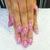 Venera's Nails