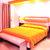 Resort Chez Le Sourire****
