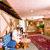 Hotel Panorama Wellness & Resort***S