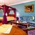 Hotel Bramante****