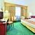 Hotel Cavalieri****