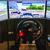 Conducción en simulador