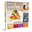 Best of Selection
