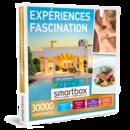 Expériences Fascination