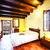 Hotel Residenza Petra***
