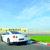 Pilotage Nissan