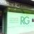 Centro RG