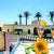 Mahara Hotel****
