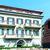 Hotel Armonia****