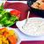 Restaurant Golestan