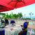 Strand Hotel Delfini Terme****L
