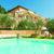 Villa la Borghetta****S