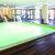 Precise Resort El Rompido - The Club****