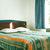 Appart'Hotel La Roche-Posay***