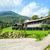 Hotel Rural-Spa Resguard dels Vents****