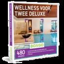 Wellness voor Twee Deluxe