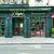 Bar Brasserie l'Elysée