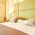 Precise Resort El Rompido -The Hotel*****