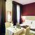 Hotel Vittoria****