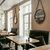 København Café og Bistro